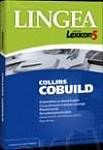 Lingea Collins Cobuild