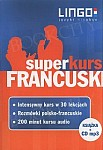 Francuski Superkurs