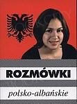 Rozmówki polsko - albańskie
