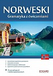 Norweski Gramatyka z ćwiczeniami