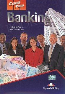Banking podręcznik