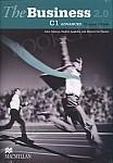 The Business 2nd ed. Advanced Książka ucznia + elektroniczny zeszyt ćwiczeń