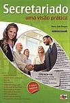 Secretariado uma visao pratica podręcznik