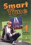 Smart Time 1 ćwiczenia