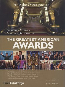 And the Oscar goes to… The Greatest American Awards