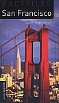 San Francisco Book with Audio CD