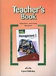 Management I Teacher's Guide