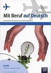Mit Beruf auf Deutsch. Profil elektryczno-elektroniczny. Podręcznik