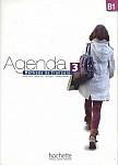 Agenda 3 podręcznik