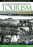 English For International Tourism New Edition Upper-Intermediate ćwiczenia