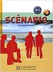 Scenario 2 podręcznik +CD