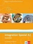 Aussichten A2 Integration Spezial