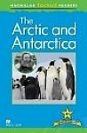 The Arctic and Antarctica Level 4 Book