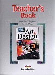 Art & Design Teacher's Guide