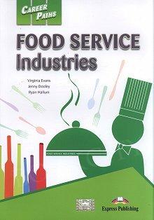 Food Service Industries podręcznik