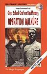 Claus Schenk Graf von Stauffenberg Operation Walküre (poziom: A2 - B1) Książka+CD