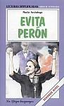 Evita Perón (poziom A2 - B1)