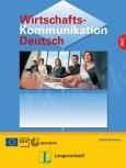 Wirtschaftskommunikation Deutsch,Neu DVD