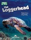 The Loggerhead Reader + kod CLIL App
