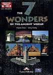 The 7 Wonders of the Ancient World (Poziom B1+/B2) Reader + kod CLIL App