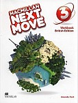 Macmillan Next Move 3 ćwiczenia