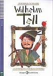 Wilhelm Tell (poziom A2) Książka+CD