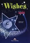 Wishes B2.1 książka nauczyciela
