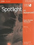 Spotlight on Advanced (2nd Edition) ćwiczenia