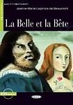 Belle et la Bête (Niveau 1) Livre + CD audio