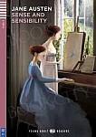 Sense and Sensibility (poziom B1) Książka+CD