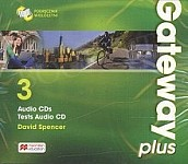 Gateway Plus 3 (WIELOLETNI) Class CD