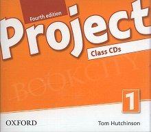 Project 1 Class CD (3)