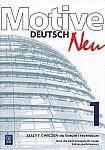 Motive – Deutsch Neu 1 ćwiczenia