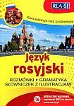 Komunikacja bez problemów Język rosyjski