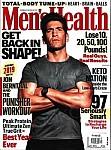 Men's Health(USA)
