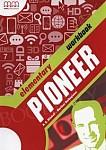 Pioneer Elementary ćwiczenia