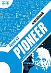 Pioneer C1/C1+ ćwiczenia