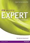 PTE Academic Expert B1 podręcznik