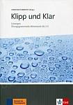 Klipp und Klar Ubungsgrammatik B2/C1 Klucz odpowiedzi (Losungen)