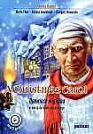 A Christmas Carol Opowieść wigilijna
