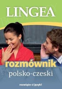 Polsko-czeski rozmównik
