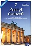 Meine Deutschtour klasa 7 ćwiczenia