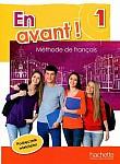En Avant! 1 podręcznik