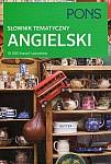 PONS Słownik tematyczny angielski