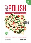 Speak Polish Part 1 A practical self-study guide + CD (mp3)