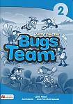 Bugs Team 2 ćwiczenia