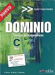 Dominio alumno ed. 2016 Podręcznik