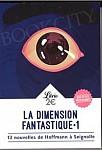 Dimension fantastique 1