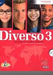 Diverso 3 podręcznik