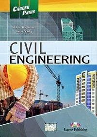 Civil Engineering Student's Book + DigiBook